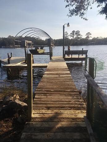 Peredido Key Dock Repair.jpg