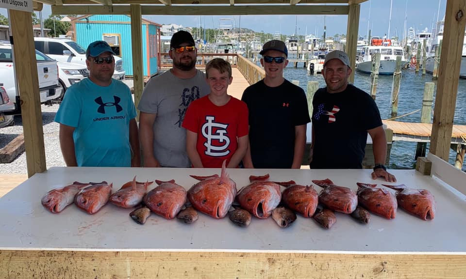 Orange Beach Fishing Charters 3.jpg