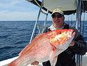 Pensacola Fishing charters (01).jpg