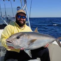 Pensacola Fishing Charter