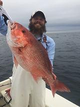 perdido fishing charters 1.jpg
