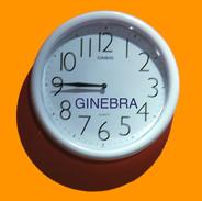 GINEBRA copy.jpg