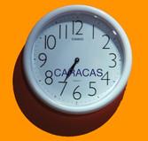 CARACAS copy.jpg