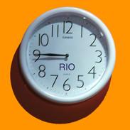 RIO copy.jpg