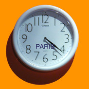 PARIS copy.jpg