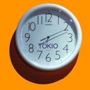 TOKIO copy.jpg
