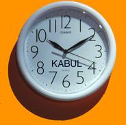 KABUL copy.jpg