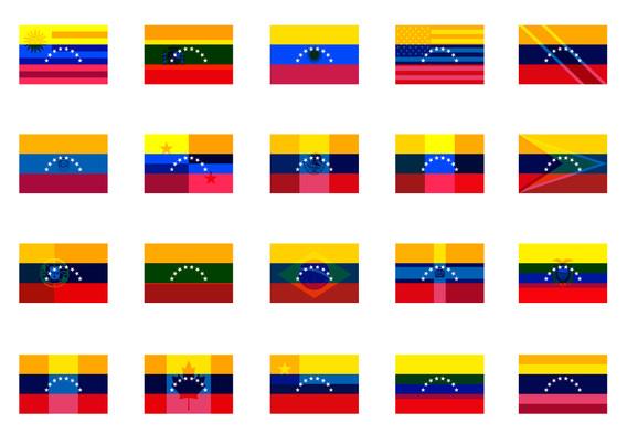 banderas ve.jpg