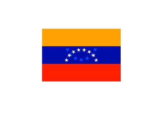 venezuela 98-18.jpg