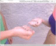 Screen Shot 2013-08-09 at 5.53.10 PM cop
