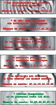 pirelli99tx3.jpg