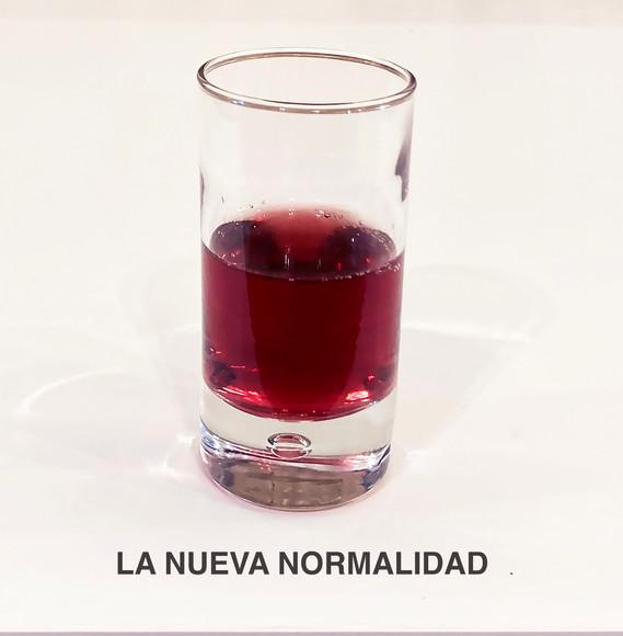 LA NUEVA NORMALIDAD.jpg
