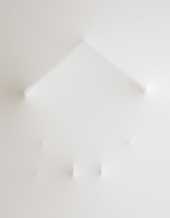 fotorelieve casa1.jpg