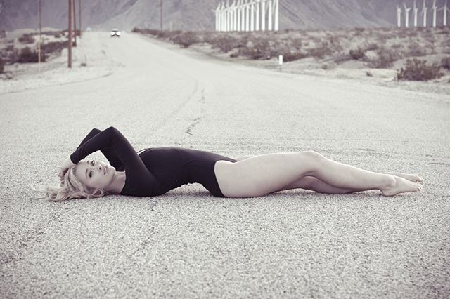 roadkill game strong _photography.by