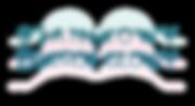 DOBRE_Logo_stanikowy_zawrót_głowy.png