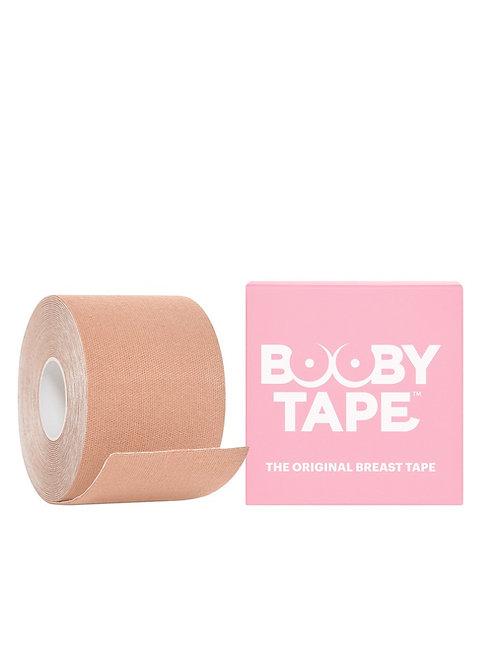 Booby tape - Taśma do biustu