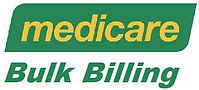 medicare-bulk-billing-camberwell.jpeg