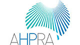 ahpra-logo.jpg