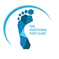 The Functional Foot Clinic Logo.png