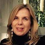 Dr Suzana Kareva-Lega Camberwell Medical