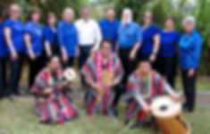 Cantares with Los Incas KV Festival 2017.jpg