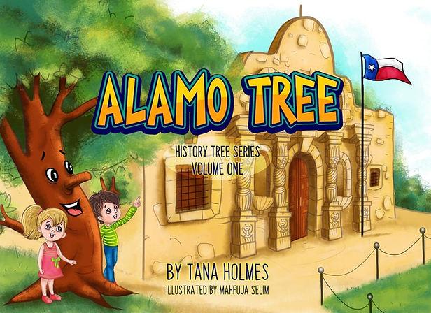 Alamo Tree Final Cover.jpg