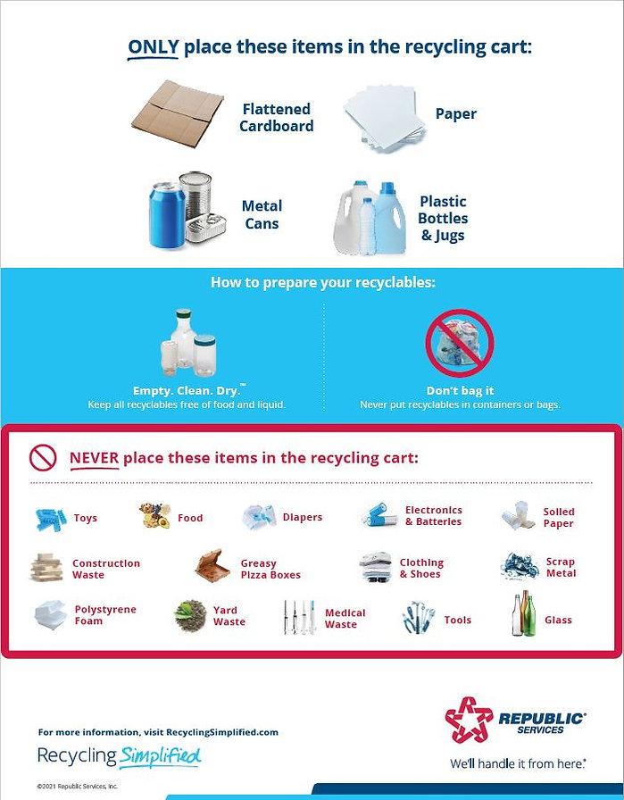 Recycle Flyer (002).JPG