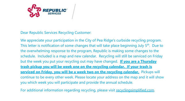 Recycling Letter 6.25.21.jpg