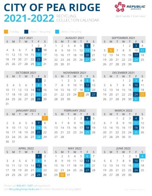 New Recycling Schedule _edited.jpg
