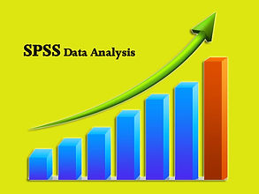 SPSS_Analysis_help_in_uae,_SPSS_Analysis_help_in_dubai,_SPSS_Analysis_help_in_Dubai,_SPSS_Analysis_help_in_sharjah,_SPSS_Analysis_help_in_ajman,_SPSS_Analysis_help_in_RAK,_SPSS_Analysis_help_in_ras_al_khaimah,_SPSS_Analysis_help_in_Fujairah,_SPSS_Analysis_help_in_UAQ,_SPSS_Analysis_help_in_Umm_al__quwain,_SPSS_Analysis_help_in_GCC,_SPSS_Analysis_help_in_KSA,_SPSS_Analysis_help_in_Saudi_Arabia,_SPSS_Analysis_help_in_Oman,_SPSS_Analysis_help_in_Qatar,_SPSS_Analysis_help_in_Bahrain,_SPSS_Analysis_help_in_Al_Barsha
