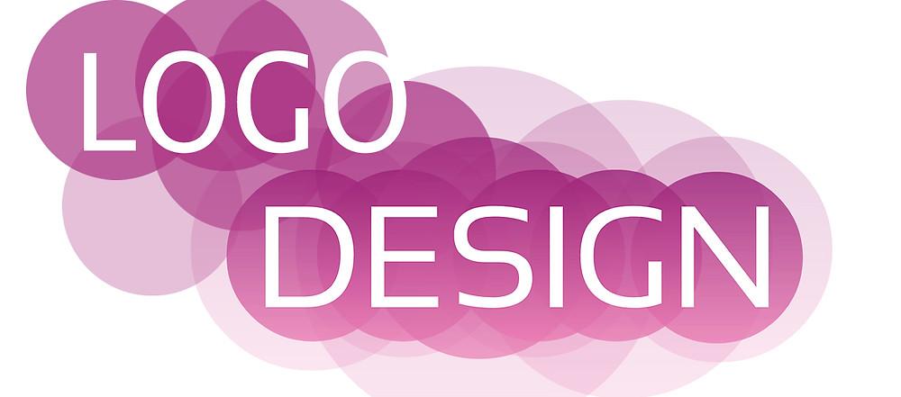 logo design services in dubai, Abu Dhabi, sharjah, ajman, fujairah