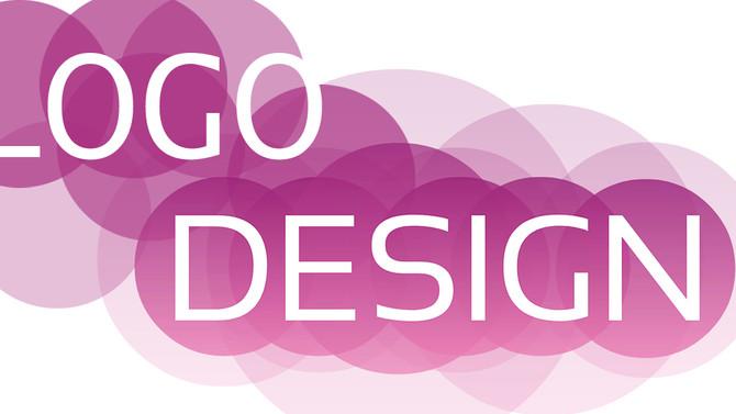 Logo Design for Businesses in 2016