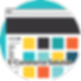 Commercial_Writing_Dubai_ Company_Profile_Writing_Abu_Dhabi_ Company_Profile_Writing_Sharjah_ Business_plan_Writing_Dubai_ Brochures_Writing_Dubai_ Brochures_Writing-Designing_Abu_Dhabi_ Sharjah_ Ajman_ Fujairah_ RAK_ Brochure_Writing_in_Dubai_ Brochure_Writing_in_uae_ Brochure_Writing_in_Sharjah_ Brochure_Writing_in_Abu_Dhabi_ Brochure_designing_in_Dubai_ Brochure_designing_in_UAE_ Content_Writing_services_help_in_UAE_ Content_Writing_services_profile_writing_in_UAE_ Content_Writing_services_help_in_UAE_ Help_on_Content_writing_services_in_UAE_ Content_Writing_Help_in_Abu_Dhabi_ Sharjah_ Ajman_ RAK_ Al_Ain_ Fujairah_ UAE