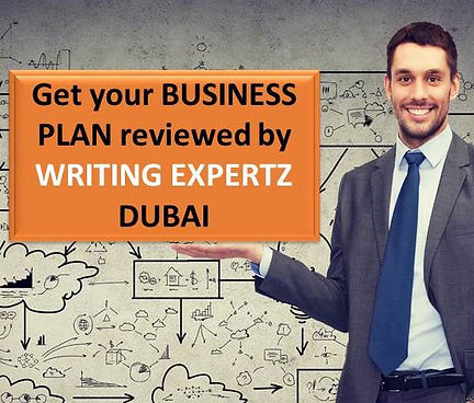 Brochure_design_service_in_dubai, brochure_designing_service_in_uae, brochure_design_in_uae, brochure_design_in_dubai, brochure_design_in_abu_dhabi, brochure_design_in_sharjah, brochure_design_in_ajman, Business_plan_writing_help_in_dubai, business_plan_writing_service_in_dubai, Business_Plan_writing_in_uae, Business_Plan_writing_in_dubai, Business_Plan_writing_in_abu_dhabi, Business_Plan_writing_in_sharjah, Business_Plan_writing_in_ajman, Business_Plan_writing_in_RAK, CV_writers_in_uae, CV_writers_in_dubai, CV_writers_in_abu_dhabi, CV_writers_in_sharjah, CV_writers_in_ajman, CV_writers_in_RAK, MBA_Thesis_Writing_in_uae, MBA_Thesis_Writing_in_dubai, MBA_Thesis_Writing_in_abu_dhabi, MBA_Thesis_Writing_in_sharjah