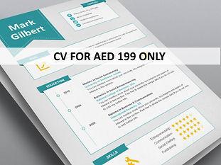 Cv_deals_in_dubai, Cv_deals_in_sharjah, Cv_deals_in_abu_dhabi, Cv_deals_in_uae, cv_writing_discounts_uae, cv_writing_discounts_dubai, cv_writing_discounts_sharjah, offers_on_cv_writing_dubai, offers_on_resume_writing_sharjah, offers_on_cv_writing_uae, offers_on_resume_writing_abu_dhabi, resume_writing_discounts_dubai, Resume_writing_offers_sharjah