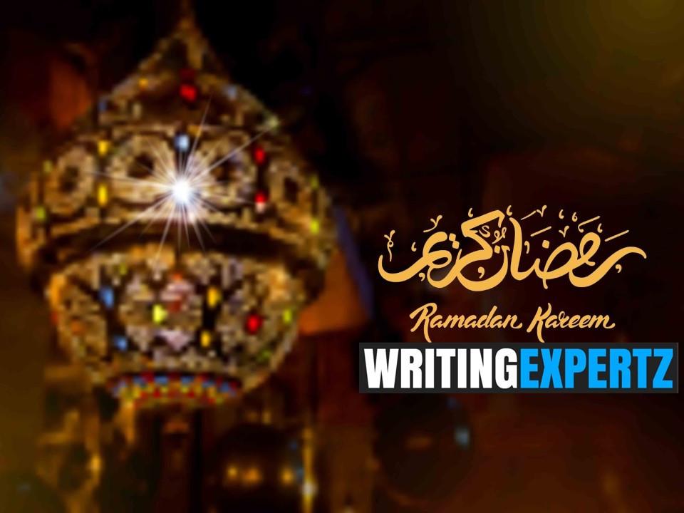 Ramadan Kareem, Ramadan Mubarak, Happy Ramadan, Ramadan Wishes