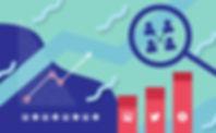 Market_Research_Services_in_Dubai, Market_Research_Services_in_UAE, Market_Research_Services_in_Abu_Dhabi, Market_Research_Services_in_Sharjah, Market_Research_Services_in_Ajman, Market_Research_Services_in_RAK, Market_Research_Services_in_Fujairah, Market_Research_Services_in_Al_Ain, Market_Research_Services_in_Doha, Market_Research_Services_in_Qatar, Market_Research_Services_in_Manama, Market_Research_Services_in_Bahrain, Market_Research_Services_in_Muscat, Market_Research_Services_in_Oman, Market_Research_Services_in_Kuwait, Market_Research_Services_in_Riyadh, Market_Research_Services_in_Saudi_Arabia, Feasibility_Study_in_Dubai, Feasibility_Study_in_UAE, Feasibility_Study_in_Abu_Dhabi, Feasibility_Study_in_Sharjah, Feasibility_Study_in_Ajman, Feasibility_Study_in_RAK, Feasibility_Study_in_Fujairah, Feasibility_Study_in_Al_Ain, Feasibility_Study_in_Doha, Feasibility_Study_in_Qatar, Feasibility_Study_in_Manama, Feasibility_Study_in_Bahrain, Feasibility_Study_in_Muscat, Feasibility_Stu