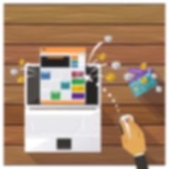 Website_content_writers_in_dubai_ website_content_development_in_Dubai_ website_content_writing_services_in_dubai_ website_content_preparation_consultancy_in_dubai_ website_content_creating_services_in_dubai_ website_content_creation_services_in_dubai_ website_content_development_company_in_dubai_ website_content_writing_services_in_abu_dhabi_ sharjah_ ajman_ Fujairah_ ras_al_khaimah_ umm_al_quwain_ RAK_ UAQ_ UAE_ Website_Content_Writers_in_uae_ Website_Content_Writers_in_dubai_ Website_Content_Writers_in_abu_dhabi_ Website_Content_Writers_in_sharjah_ Website_Content_Writers_in_ajman_ Website_Content_Writers_in_RAK_ Website_Content_Writers_in_ras_al_khaimah_ Website_Content_Writers_in_Fujairah_ Website_Content_Writers_in_UAQ_ Website_Content_Writers_in_Umm_al__quwain_ Website_Content_Writers_in_GCC_