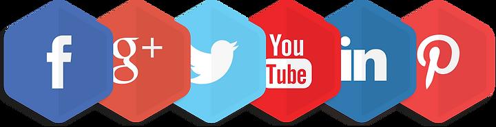 Social_media_management_services_in_Dubai;_Social_Media_Agency_Dubai;_Social_Media_Marketing_&_Management_services_in_Dubai;_Social_Media_Marketing_Dubai;_Social_Media_Marketing_and_Management_Services_for_Dubai;_Social_Media_Optimisation_Agency_in_Dubai;_Best_Social_Media_Management_Agency_Dubai;_social_media_agency_in_dubai;_social_media_marketing_company_dubai; top_social_media_agencies_in_dubai;_social_media_advertising_dubai;_best_social_media_companies_in_dubai;_dubai_social_media_statistics;_social_media_marketing_course_dubai;_best_social_media_agency_dubai