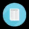 website_content_development_company_in_dubai_ website_content_writing_services_in_abu_dhabi_ sharjah_ ajman_ Fujairah_ ras_al_khaimah_ umm_al_quwain_ RAK_ UAQ_ UAE_ Website_Content_Writers_in_uae_ Website_Content_Writers_in_dubai_ Website_Content_Writers_in_abu_dhabi_ Website_Content_Writers_in_sharjah_ Website_Content_Writers_in_ajman_ Website_Content_Writers_in_RAK_ Website_Content_Writers_in_ras_al_khaimah_ Website_Content_Writers_in_Fujairah_ Website_Content_Writers_in_UAQ_ Website_Content_Writers_in_Umm_al__quwain_ Website_Content_Writers_in_GCC_ Website_Content_Writers_in_KSA_ Website_Content_Writers_in_Saudi_Arabia