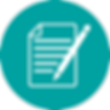 Website_content_writers_in_dubai_ website_content_development_in_Dubai_ website_content_writing_services_in_dubai_ website_content_preparation_consultancy_in_dubai_ website_content_creating_services_in_dubai_ website_content_creation_services_in_dubai_ website_content_development_company_in_dubai_ website_content_writing_services_in_abu_dhabi_ sharjah_ ajman_ Fujairah_ ras_al_khaimah_ umm_al_quwain_ RAK_ UAQ_ UAE_ Website_Content_Writers_in_uae_ Website_Content_Writers_in_dubai_ Website_Content_Writers_in_abu_dhabi_ Website_Content_Writers_in_sharjah_ Website_Content_Writers_in_ajman_ Website_Content_Writers_in_RAK_ Website_Content_Writers_in_ras_al_khaimah_ Website_Content_Writers_in_Fujairah_ Website_Content_Writers_in_UAQ_