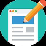 Content_Writing_services_designing_in_Dubai_ Content_Writing_services_in_Dubai_ Content_Writing_services_Dubai_ UAE._Content_Writing_services_help_in_Dubai_ Help_on_Content_Writing_services_in_Dubai_ Content_Writing_services_help_in_UAE_ Content_Writing_services_profile_writing_in_UAE_ Content_Writing_services_help_in_UAE_ Help_on_Content_writing_services_in_UAE_ Content_Writing_Help_in_Abu_Dhabi_ Sharjah_ Ajman_ RAK_ Al_Ain_ Fujairah_ UAE Blog_Writing_Dubai_ Website_Content_Writing_Dubai_ Website_Content_Writing_UAE_ Advertisement_Content_Writing_in_UAE_Employee_Handbook_Writing_in_UAE_SEO_Writing_Dubai_ Company_Profile_Writing_Dubai_ Training_Material_Writing_Dubai_ Commercial_Writing_Dubai_ Company_Profile_Writing_Abu_Dhabi