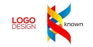logo design services in dubai, abu dhabi, sharjah