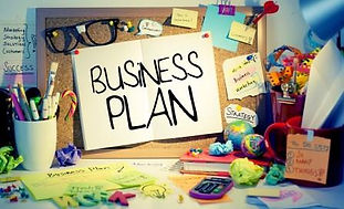 Business_plan_in_dubai,_sharjah_abu-Dhabi_UAE, Business_plan_writing_uae