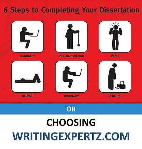 PhD_dissertation_preparation_in_UAE,_PhD_dissertation_aid_in_UAE,_PhD_dissertation,_MBA_Dissertation_help_in_Dubai,_MBA_dissertation_preparation_help_in_Dubai,_MBA_dissertation_completion_help_in_Dubai,_MBA_dissertation_editing_help_in_Dubai,_MBA_dissertation_formatting_help_in_Dubai,_MBA_dissertation_guidance_in_Dubai,_MBA_dissertation_assistance_in_Dubai,_MBA_dissertation_preparation_in_Dubai,_MBA_dissertation_aid_in_Dubai,_MBA_Dissertation_help_in_Abu_Dhabi,_MBA_dissertation_preparation_help_in_Abu_Dhabi,_MBA_dissertation_completion_help_in_Abu_Dhabi,_MBA_dissertation_editing_help_in_Abu_Dhabi,_MBA_dissertation_formatting_help_in_Abu_Dhabi,_MBA_dissertation_guidance_in_Abu_Dhabi,_MBA_dissertation_assistance_in_Abu_Dhabi,_MBA_dissertation_preparation_in_Abu_Dhabi,_MBA_dissertation_aid_in_Abu_Dhabi,_MBA_Dissertation_help_in_UAE,_MBA_dissertation_preparation_help_in_UAE,_MBA_dissertation_completion_help_in_UAE,_MBA_dissertation_editing_help_in_UAE,_MBA_dissertation_formatting_help_in_U