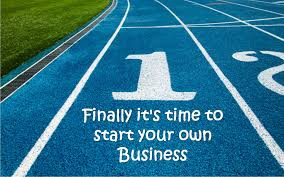 Having Business Plan Blues… Read on to gain some helpful insight