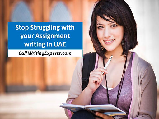 MBA_Thesis_Writing_in_uae, MBA_Thesis_Writing_in_dubai, MBA_Thesis_Writing_in_abu_dhabi, MBA_Thesis_Writing_in_sharjah, Dissertation_help_in_Dubai, Dissertation_writing_in_Dubai, Dissertation_writing_help_in_Dubai, Help_on_Dissertation_in_Dubai,Dissertation_Writing_Consultancy_in_Dubai, Guidance_on_Dissertation_writing_in_Dubai, Dissertation_Help_Center_in_Dubai, MBA_Dissertation_Writing_in_uae, MBA_Dissertation_Writing_in_dubai, MBA_Dissertation_Writing_in_abu_dhabi, PhD_Dissertation_Writing_in_dubai, PhD_Dissertation_Writing_in_abu_dhabi, PhD_Dissertation_Writing_in_sharjah, Report/research_paper_/Project_writing_help_in_Dubai, Essay_help_in_Dubai, Essay_writing_in_Dubai, Essay_writing_help_in_Dubai, Help_on_writing_Essay_in_Dubai_Essay_Writing_Consultancy_in_Dubai, Guidance_on_Essay_writing_in_Dubai, Essay_Help_Center_in_Dubai, Brochure_design_service_in_dubai, Business_plan_writing_help_in_dubai