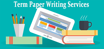 Term_Paper_Writing_Services_in_Dubai,_Term_Paper_Writing_Services_in_Sharjah,_Term_Paper_Writing_Services_in_Abu_Dhabi,_Term_Paper_Writing_Services_in_AlAin,_Term_Paper_Writing_Services_in_Fujairah,_Term_Paper_Writing_Services_in_Ajman,_Term_Paper_Writing_Services_in_UAE,_Organizational_behavior_term_paper_writing_in_Dubai,_Leadership_term_paper_writing_in_Dubai,_Power_and_politics_term_paper_writing_in_Abu_Dhabi,_Communication_term_paper_writing_in_Al_Ain,_Business_Ethics_term_paper_writing_in_Dubai,_Big_five_personality_traits_term_paper_writing_in_Dubai,_Emotional_labour_term_paper_writing_in_Sharjah,_Transformational_leadership_term_paper_writing_in_Sharjah,_Transactional_leadership_term_paper_writing_in_Dubai,_Business_&_Society_Relationship_term_paper_writing_in_Al_Ain,_Personal_&_Organizational_ethics_term_paper_writing_in_Fujairah,_Strategic_management_term_paper_writing_in_Dubai,_Corporate_public_policy_term_paper_writing_in_Abu_Dhabi,_Crisis_Management_term_paper_writing_in_D