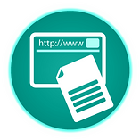 Website_Content_Writers_in_dubai_ Website_Content_Writers_in_abu_dhabi_ Website_Content_Writers_in_sharjah_ Website_Content_Writers_in_ajman_ Website_Content_Writers_in_RAK_ Website_Content_Writers_in_ras_al_khaimah_ Website_Content_Writers_in_Fujairah_ Website_Content_Writers_in_UAQ_ Website_Content_Writers_in_Umm_al__quwain_ Website_Content_Writers_in_GCC_ Website_Content_Writers_in_KSA_ Website_Content_Writers_in_Saudi_Arabia_ Website_Content_Writers_in_Oman_ Website_Content_Writers_in_Qatar_ Website_Content_Writers_in_Bahrain_ Website_Content_Writers_in_Al_Barsha_ Website_Content_Writers_in_business_bay_ Website_Content_Writers_in_jabel_ali_ Website_Content_Writers_in_al_quoz_ website_content_writing_service_in_Dubai_ abu_dhabi_ sharjah_ uae_ Content_Writing_services_in_Dubai_ Content_Writing_services_designing_in_Dubai_ Content_Writing_services_in_Dubai_ Content_Writing_services_Dubai_ UAE._Content_Writing_services_help_in_Dubai_ Help_on_Content_Writing_services_in_Dubai_ Content_