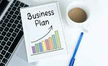 Business Plans in Dubai - Everything You NEED to Know